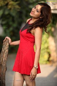 Heroine Prabhh Kaur