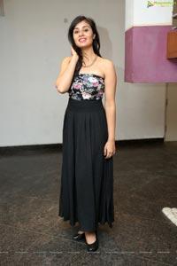 Bhanu Sri Mehra HQ Photos
