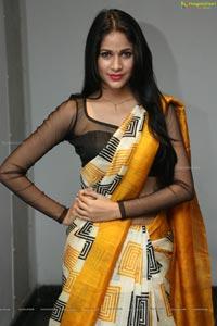 Lavanya Tripathi HQ Photos
