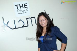 Kismet The Park Pictures