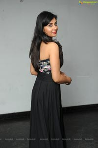 Bhanu Sri Mehra