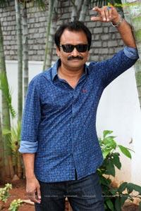 Director Neelakanta