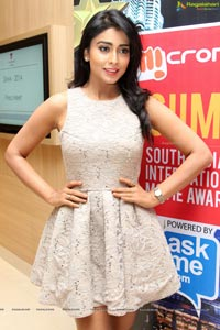 Shriya SIIMA 2014