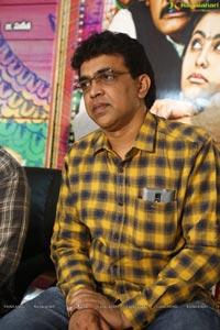 Cinema Choopistha Maava