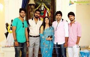 Jai Hanuman Films