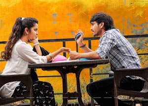 Cinema Choopistha Mava