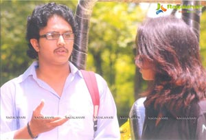 Ketha Movie Gallery