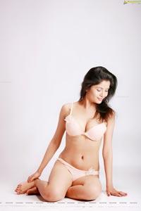 Gehana Vasisth Savita Barbie