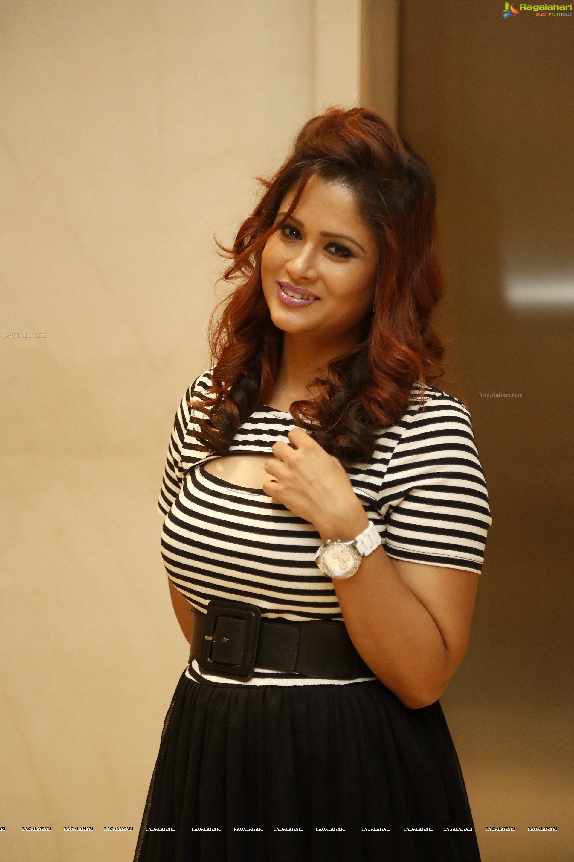 Shilpa Chakraborty (High Definition)