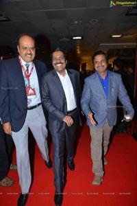 Cine MAA Awards 2015