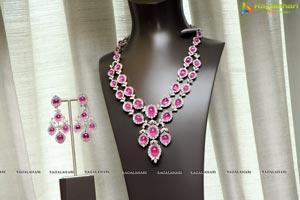 Diacolor Rare Jewels