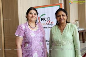 FICCI FLO Hyderabad