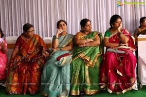 Green Trends Poonam Kaur