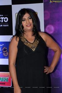 Mirchi Music Awards 2014