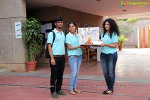 NIFT Orientation Day Programme