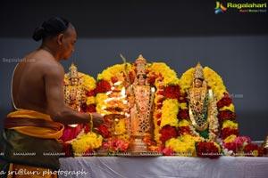Sri Srinivasa Kalyanam