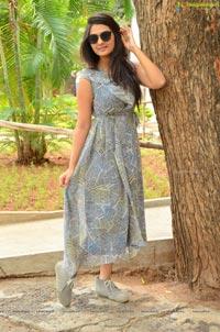 Neha Deshpande