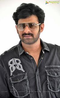 Prabhas Baahubali Interview