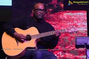 Pelli Choopulu Audio Release