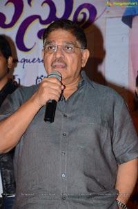 Srirastu Subhamastu