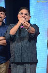 Srirastu Subhamastu Audio Celebrations