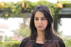 Happy Birthday Telugu Cinema Stills