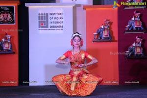 Amaravati Inception Day