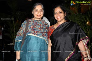 Sumanto Chowdhury