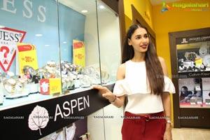 Aspen Vogue Store