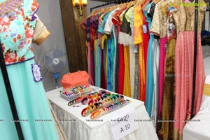 Atrangi Exhibition