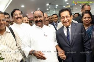 Joyalukkas Hyderabad