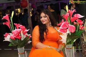 Mamta Jain