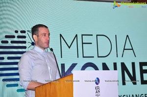 Media Konnect