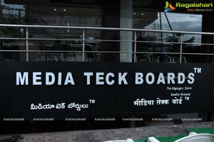 MediaTeckBoards