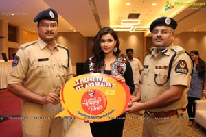 Radio Mirchi Happy Times Campaign