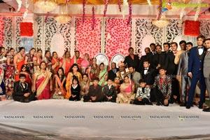 Rajasthani Wedding
