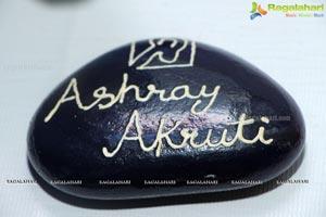 Akshara Kalasham