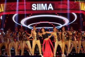 SIIMA 2016