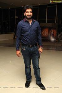 Sultan Salman Khan Premiere