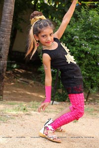 Sony Super Dancer 2016 Auditions