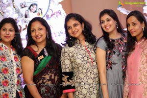 Utkarsh Ladies Club