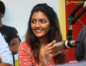 Darshakudu Radio Mirchi