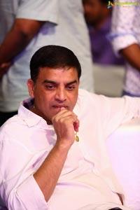 Shatamanam Bhavathi 100 days Function