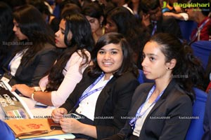 Oakridge Model United Nations Conference