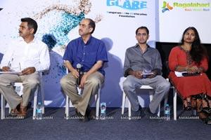 Save Gangaram Lake Press Meet