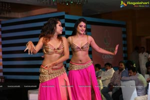 Bally's Casino Sri Lanka Event
