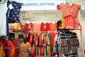 Banjara Business Mela 2017