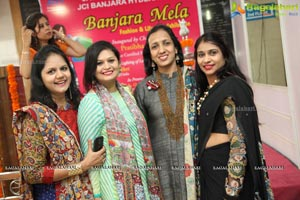 Banjara Business Mela 2017