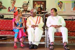 Aadarana Orphange