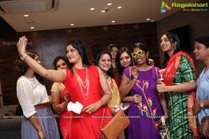 Khalasha Jewellers